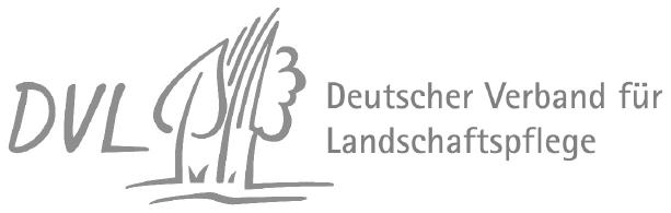 Deutscher Verband für Landschaftspflege