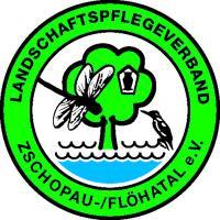 Zschopau-/Flöhatal e.V.