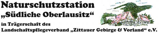 Zittauer Gebirge und Vorland e.V.