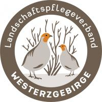 Westerzgebirge e.V.