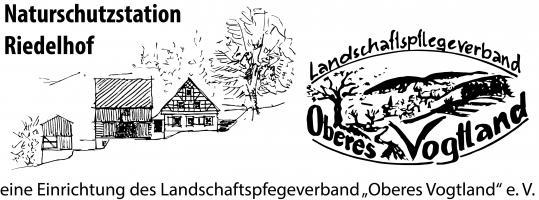Oberes Vogtland e.V.