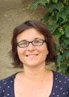 Elisa Gurske