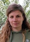Beata Zschieschang